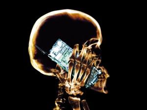 Radiografía de un usuario de teléfono móvil