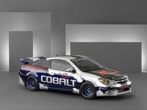Chevrolet Cobalt Sport