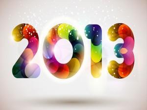 2013 psicodélico