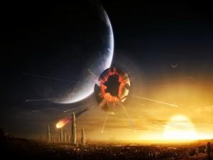 Explosión planetaria