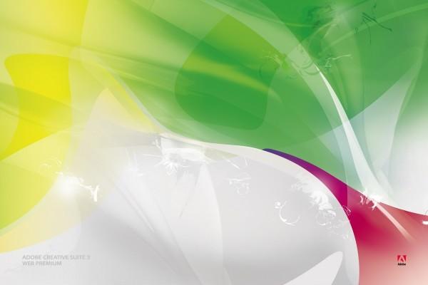 Adobe Creative Suite 3. Web Premium