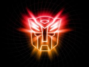Insignia de Autobot (Transformers)