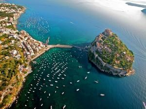 Postal: Regio de Calabria (Italia)