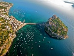 Regio de Calabria (Italia)