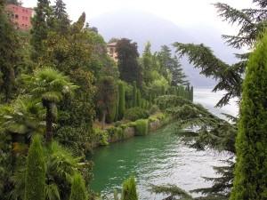 Lugano (Suiza)