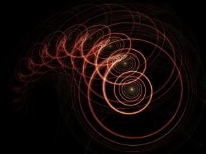 Movimiento espiral