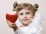 Tengo un corazón para ti