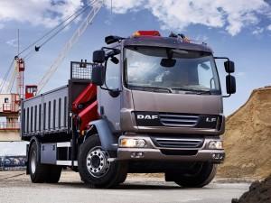 DAF LF55-300