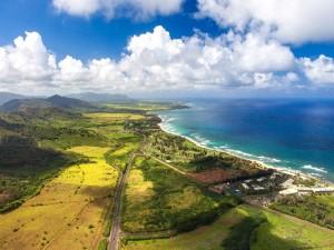 Hanamaulu, Hawái