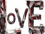 Amor en 3D
