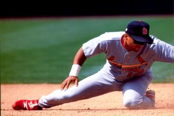 Jugador de las Grandes Ligas de Béisbol (MLB)