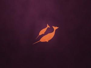 Postal: Ubuntu 11.04 (Natty Narwhal)