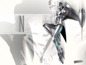 Persona 2