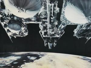 Nave espacial Nostromo