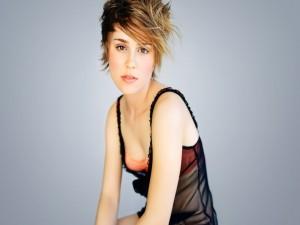Alison Lohman