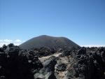 Volcán Antofagasta, Catamarca, Argentina