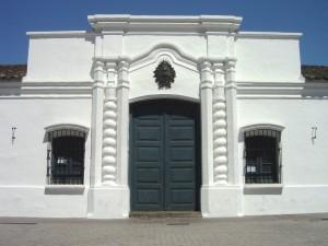 Casa de la Independencia (Tucumán, Argentina)