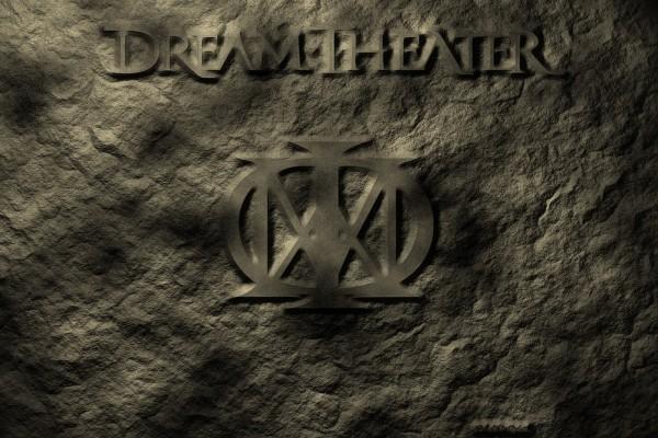 Dream Theater, banda estadounidense de metal progresivo