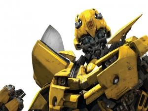 Bumblebee (Transformers)