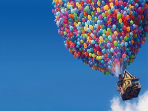 Globo de globos