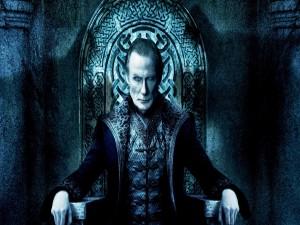 """Vampiro en """"Underworld"""""""