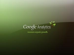 Postal: Google Analytics, el sistema de análisis de tráfico web de Google