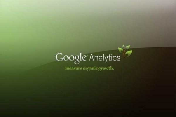 Google Analytics, el sistema de análisis de tráfico web de Google