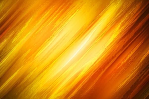 Trazos dorados