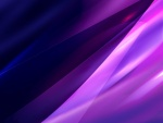 Reflejos púrpuras