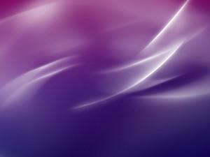 Sombras púrpura