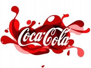 Postal: Coca-Cola