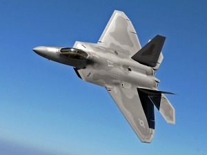 Postal: F-22
