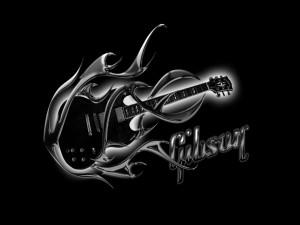Postal: Gibson Brands