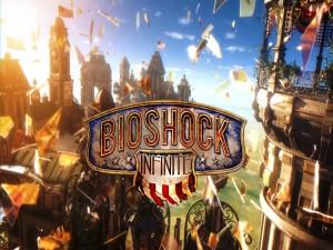 Postal: Bioshock Infinite