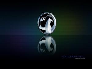 Vauxhall Motors