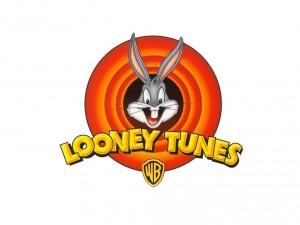 Looney Tunes, la serie de dibujos animados de Warner Bros