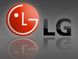 Postal: LG