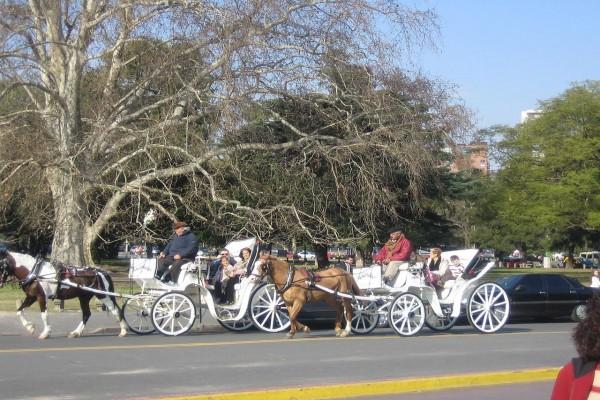 Mateos, Barrio de Palermo (Buenos Aires, Argentina)