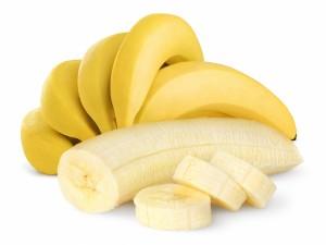 Postal: Plátanos