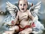 Pequeño Cupido
