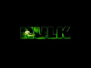 Postal: Hulk