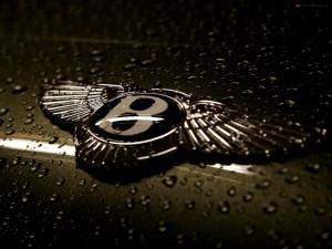 Postal: Bentley