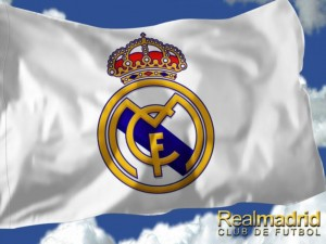 Real Madrid Club de Fútbol