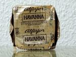 Alfajor Havanna de chocolate
