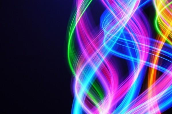 Combinación de colores