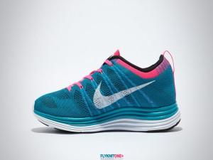 Postal: Zapatillas de deporte Nike