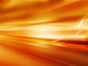 Fuego y calor