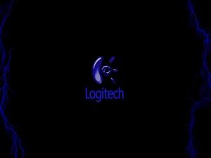 Postal: Logitech