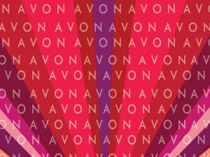 Postal: Avon