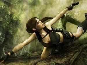 Postal: Lara